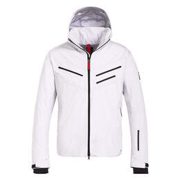 Bogner Fire + Ice Men's Remo Shell Ski Jacket