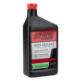 Stan's No Tubes 32oz Race Sealant