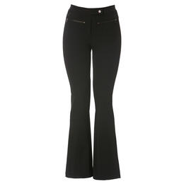 Erin Snow Women's Phia Eco Racer Pants