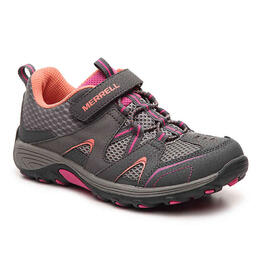 Merrell Girl's Trail Chaser Shoes