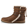 UGG Women's Luisa Boot
