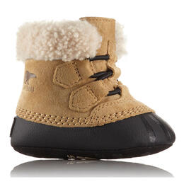 Sorel Baby Caribootie Shoes