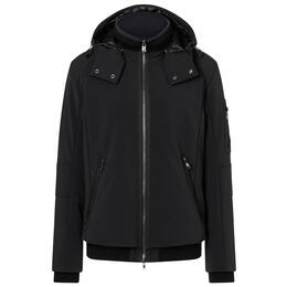 Bogner Men's Mingo Jacket
