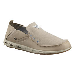 Columbia Men's Bahama Vent Loco II PFG Casual Shoes