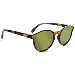 ONE By Optic Nerve Proviso Sunglasses