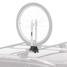 Thule Wheel On (593)