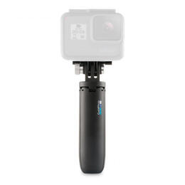 GoPro Shorty Hand Grip