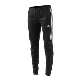 Adidas Women's Tiro 17 Training Pants