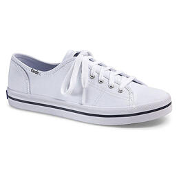 Up to 30% Off Select Casual Shoes