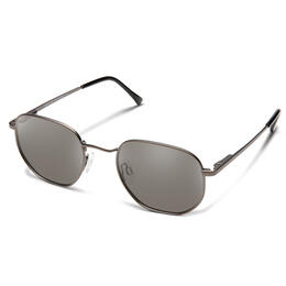 Suncloud Del Ray Sunglasses