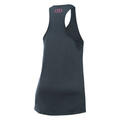 Under Armour Girl's UA Tank Top
