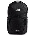 The North Face Women's Jester Backpack alt image view 7