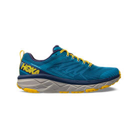 Hoka One One Men's Challenger Atr 5 Trail Running Shoes