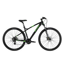 Haro Men's Double Peak 29 Sport Mountain Bike '17