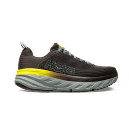 Hoka One One Men's Bondi 6 Running Shoes