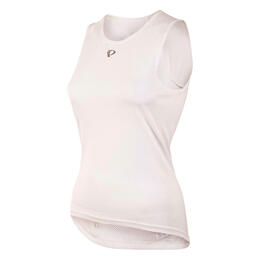 Pearl Izumi Women's Transfer Sleeveless Baselayer