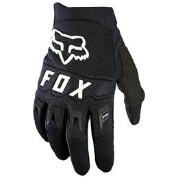 Fox Kids' Dirtpaw Bike Gloves