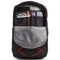 The North Face Women's Jester Backpack alt image view 13