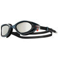 TYR Special Ops 3.0 Polarized Goggles