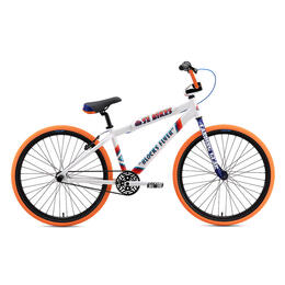 Se Bikes Boy's Blocks Flyer 26 Bmx Bike '18
