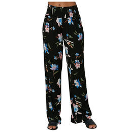 O'Neill Women's Johnny Pants