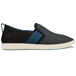 OluKai Women's Hale'iwa Casual Shoes