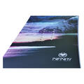 Never Summer Women's Infinity Snowboard