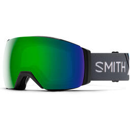 Smith I/O MAG™ XL Snow Goggles
