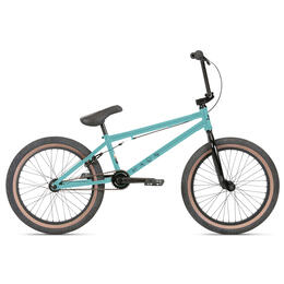 Haro Men's Midway 21 BMX Bike '20
