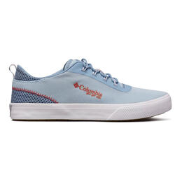 Columbia Women's Dorado PFG Casual Shoes