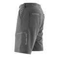 Huk Men's Nxtlvl 10.5 Shorts