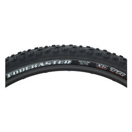 Maxxis Forekaster 29x2.35 Folding Dual Compound Exo Tire
