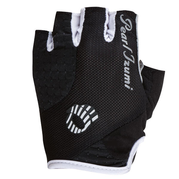Alt=Pearl Izumi Women's Elite Gel Cycling Gloves