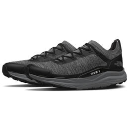 The North Face Men's VECTIV™ Escape Hiking Shoes