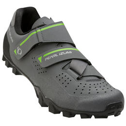Pearl Izumi Men's X-Alp® Divide Bike Shoes