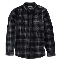 Billabong Men's Furnace Flannel Shirt