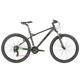 Haro Men's Flightline One Mountain Bike '19