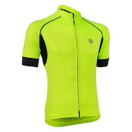 Page 5 of 5 for Men s Bike Jerseys   Tops - Sun   Ski Sports 1e6b4f266