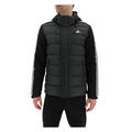 Adidas Men's Itavic 3-Stripe Insulated Tech
