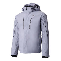 Descente Men's Glade Ski Jacket
