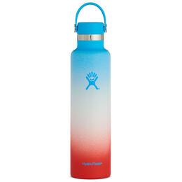 Hydroflask Shave Ice Limited Edition 24oz Standard Mouth Bottle
