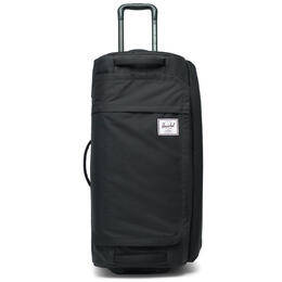 Herschel Supply 90L Wheelie Outfitter Luggage