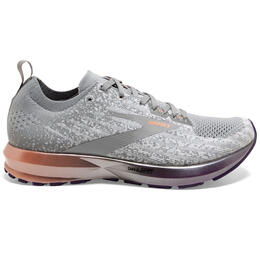 Women's Brooks