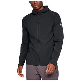 Under Armour Men's Outrun The Storm Jacket