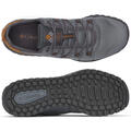 Columbia Men's Fairbanks Low Shoes alt image view 3