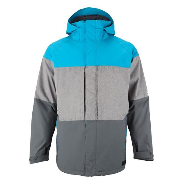 Burton Men's Encore Snowboard Jacket