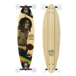 Sector 9 Small Axe Complete Skateboard