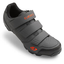 Giro Men's Carbide R Mountain Bike Shoes