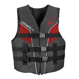 O'Neill Youth Superlite USCGA Life Vest