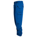 Turbine Men's FDGB Pants alt image view 2